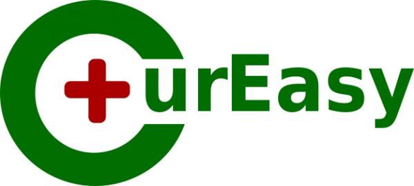 Cureasy
